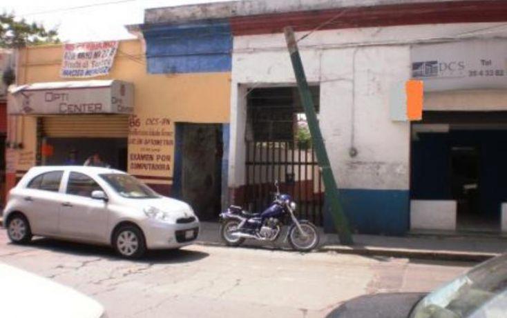 Foto de terreno habitacional en venta en, xochitengo, cuautla, morelos, 1209093 no 01