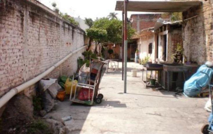 Foto de terreno habitacional en venta en, xochitengo, cuautla, morelos, 1209093 no 02