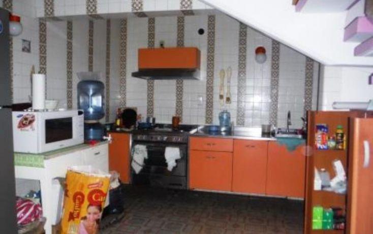 Foto de casa en venta en, xochitengo, cuautla, morelos, 1476539 no 02