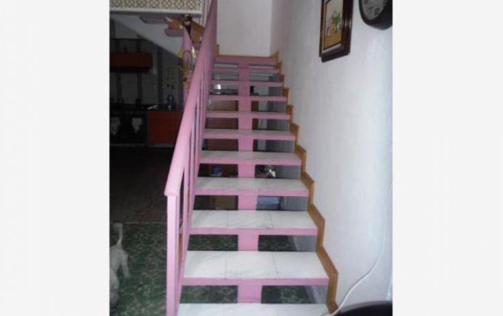Foto de casa en venta en, xochitengo, cuautla, morelos, 1476539 no 03