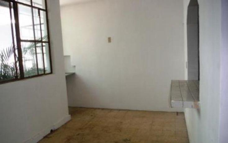 Foto de casa en venta en, xochitengo, cuautla, morelos, 1476539 no 05