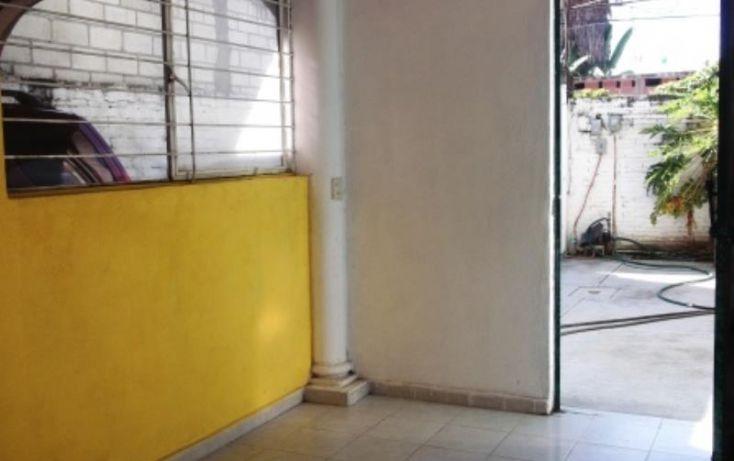 Foto de casa en venta en, xochitengo, cuautla, morelos, 1565612 no 02