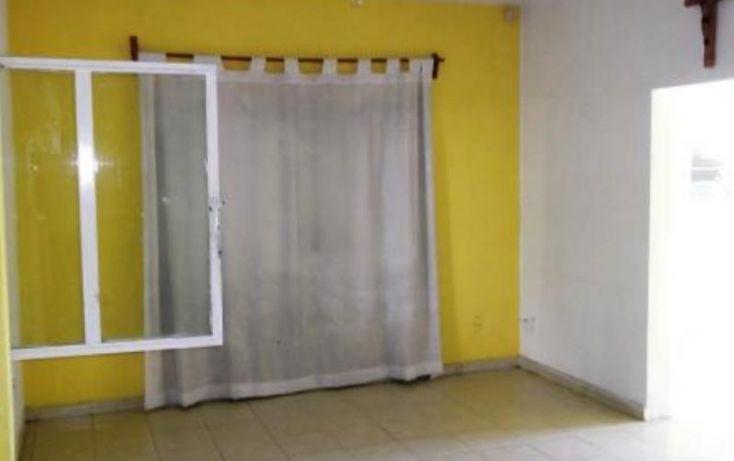 Foto de casa en venta en, xochitengo, cuautla, morelos, 1565612 no 03