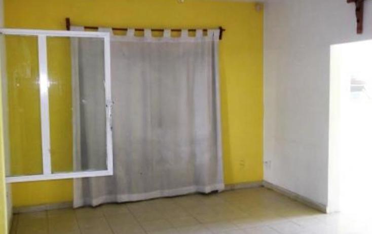 Foto de casa en venta en  , xochitengo, cuautla, morelos, 1565612 No. 03