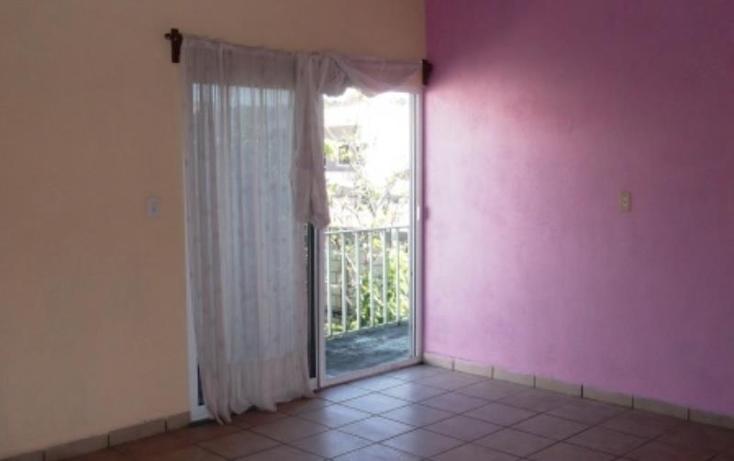 Foto de casa en venta en  , xochitengo, cuautla, morelos, 1565612 No. 05