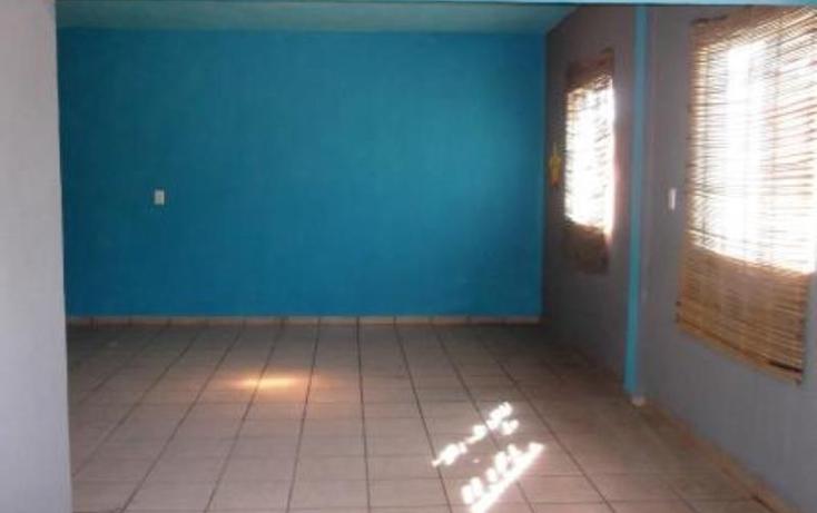 Foto de casa en venta en  , xochitengo, cuautla, morelos, 1565612 No. 06
