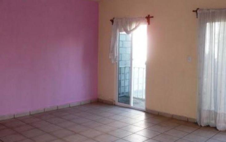 Foto de casa en venta en, xochitengo, cuautla, morelos, 1565612 no 07