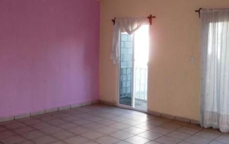 Foto de casa en venta en  , xochitengo, cuautla, morelos, 1565612 No. 07