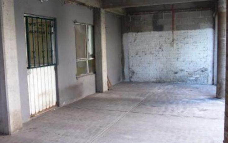 Foto de casa en venta en, xochitengo, cuautla, morelos, 1565612 no 08