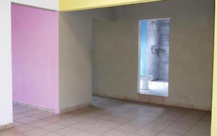 Foto de casa en venta en  , xochitengo, cuautla, morelos, 1565612 No. 09