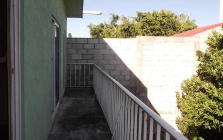 Foto de casa en venta en  , xochitengo, cuautla, morelos, 1565612 No. 10