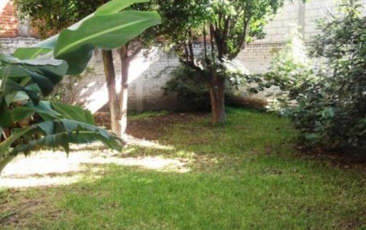 Foto de casa en venta en, xochitengo, cuautla, morelos, 1565612 no 11