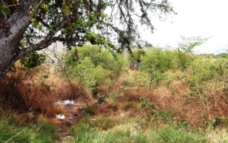 Foto de terreno habitacional en venta en, xochitengo, cuautla, morelos, 1574324 no 01
