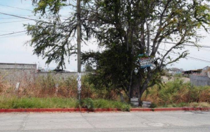 Foto de terreno habitacional en venta en, xochitengo, cuautla, morelos, 1574324 no 02