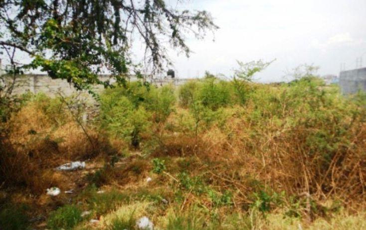 Foto de terreno habitacional en venta en, xochitengo, cuautla, morelos, 1574324 no 03