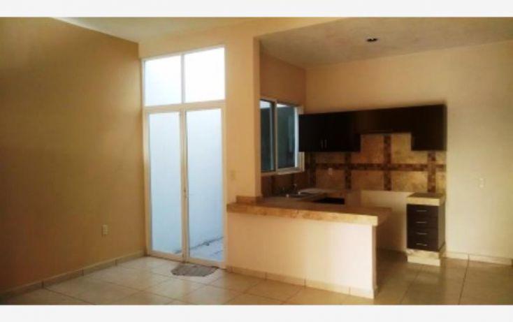 Foto de casa en venta en, xochitengo, cuautla, morelos, 1576366 no 02