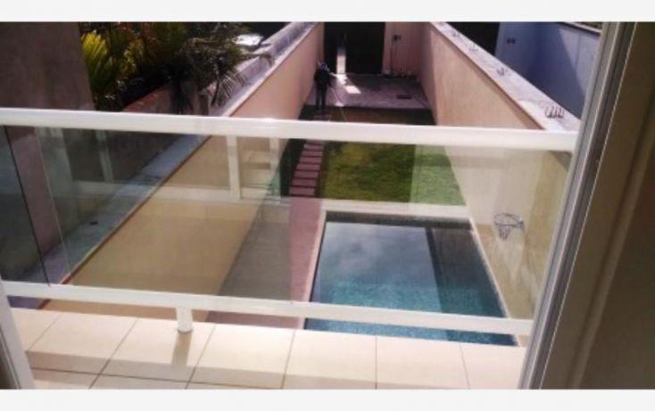 Foto de casa en venta en, xochitengo, cuautla, morelos, 1576366 no 06