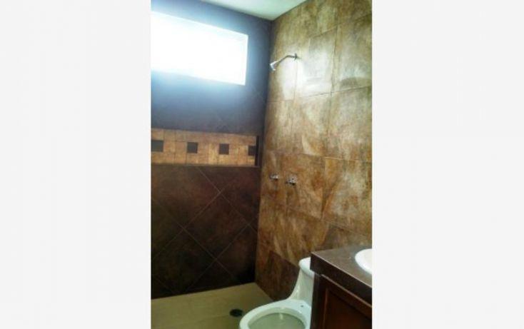 Foto de casa en venta en, xochitengo, cuautla, morelos, 1576366 no 07