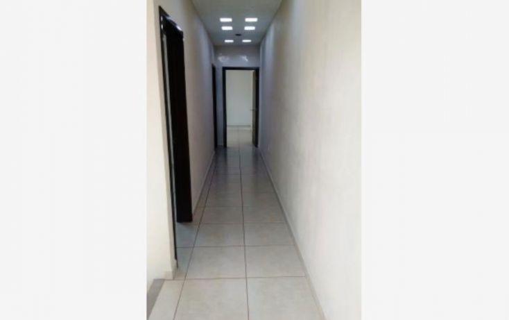 Foto de casa en venta en, xochitengo, cuautla, morelos, 1576366 no 08