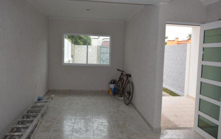 Foto de casa en venta en, xochitengo, cuautla, morelos, 1762520 no 02