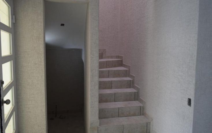 Foto de casa en venta en, xochitengo, cuautla, morelos, 1762520 no 03