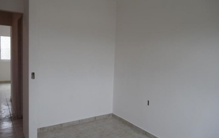 Foto de casa en venta en, xochitengo, cuautla, morelos, 1762520 no 07