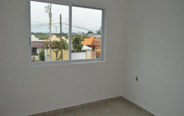 Foto de casa en venta en, xochitengo, cuautla, morelos, 1762520 no 08