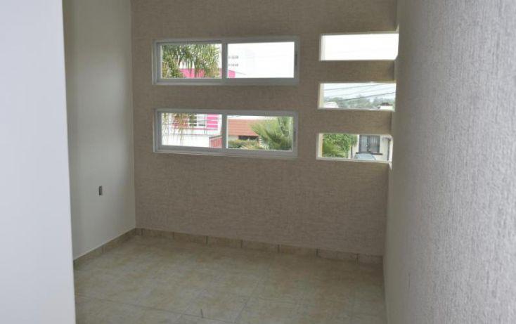 Foto de casa en venta en, xochitengo, cuautla, morelos, 1762520 no 09
