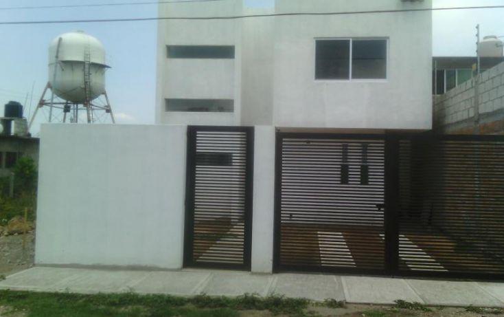 Foto de casa en venta en, xochitengo, cuautla, morelos, 1762532 no 01