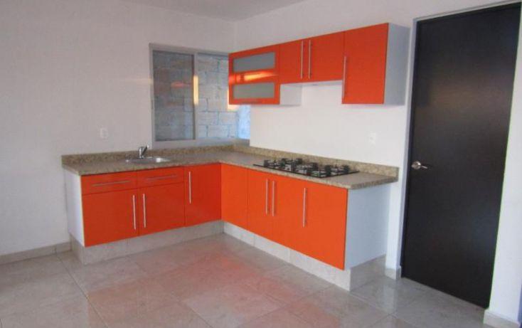 Foto de casa en venta en, xochitengo, cuautla, morelos, 1762532 no 02
