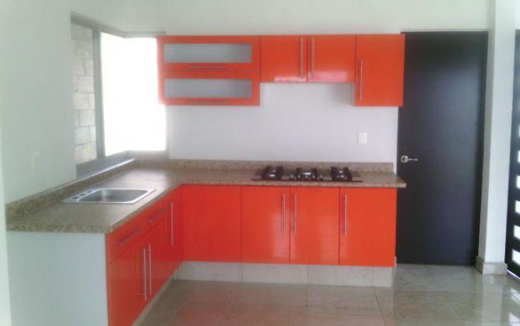 Foto de casa en venta en, xochitengo, cuautla, morelos, 1762532 no 03