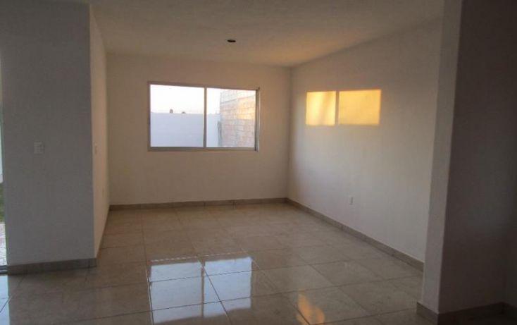 Foto de casa en venta en, xochitengo, cuautla, morelos, 1762532 no 04