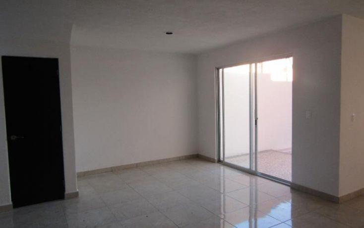 Foto de casa en venta en, xochitengo, cuautla, morelos, 1762532 no 05