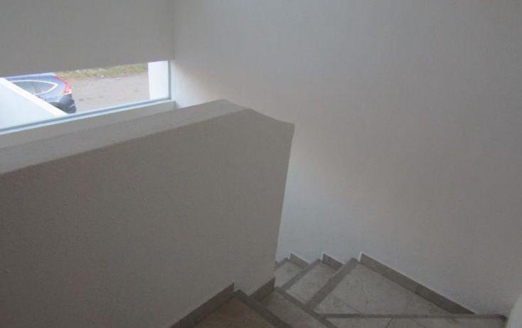 Foto de casa en venta en, xochitengo, cuautla, morelos, 1762532 no 06