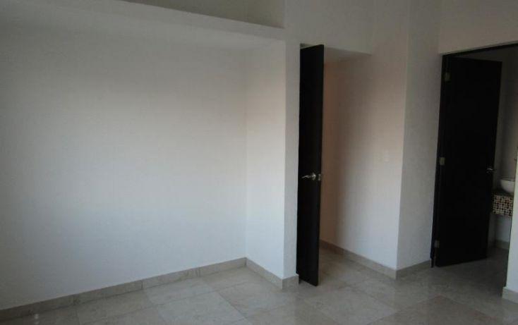 Foto de casa en venta en, xochitengo, cuautla, morelos, 1762532 no 07