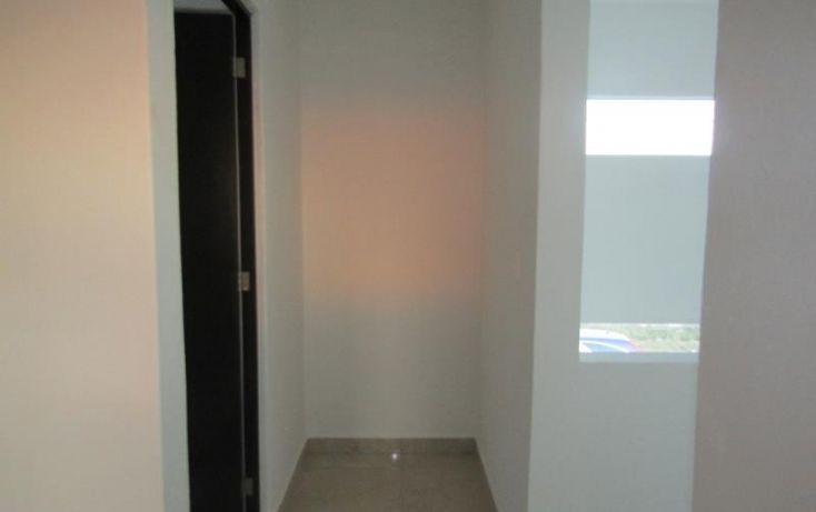Foto de casa en venta en, xochitengo, cuautla, morelos, 1762532 no 10