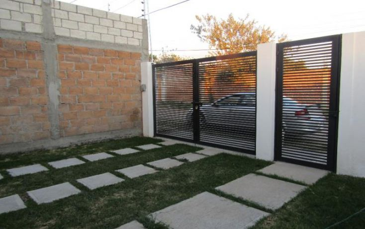 Foto de casa en venta en, xochitengo, cuautla, morelos, 1762532 no 12