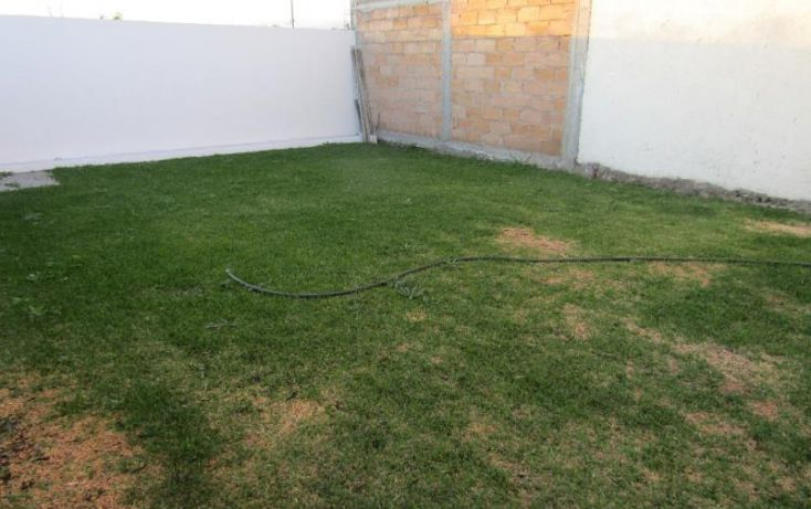 Foto de casa en venta en, xochitengo, cuautla, morelos, 1762532 no 13