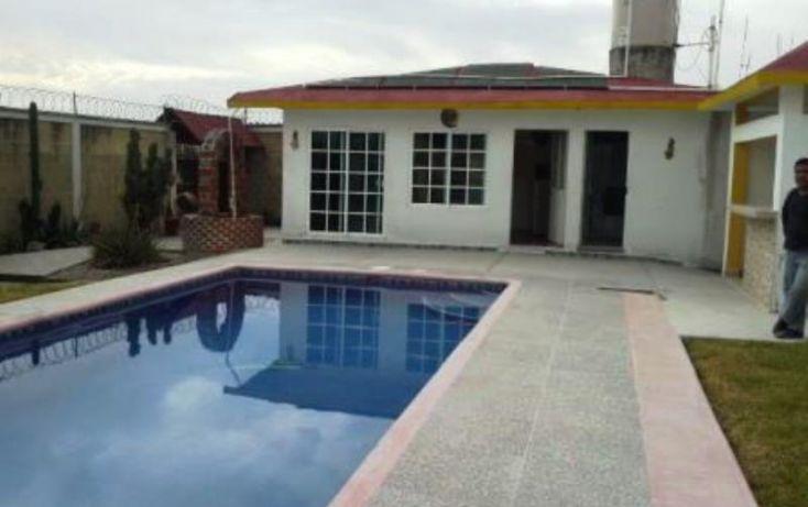 Foto de casa en venta en, xochitengo, cuautla, morelos, 1792594 no 01