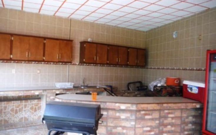 Foto de casa en venta en, xochitengo, cuautla, morelos, 1897610 no 04
