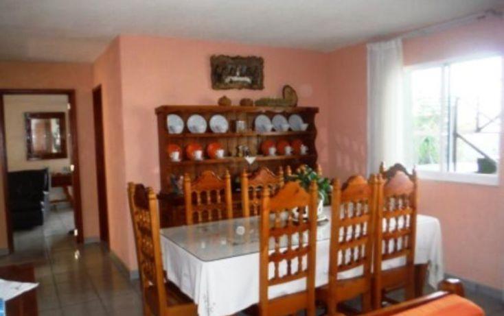 Foto de casa en venta en, xochitengo, cuautla, morelos, 1897610 no 10