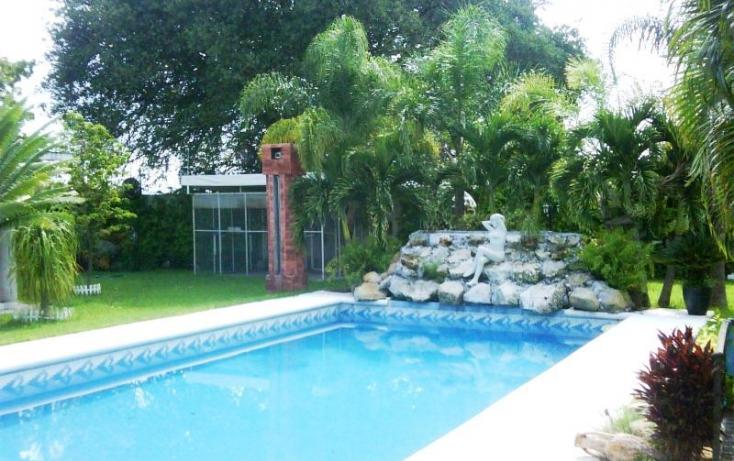Foto de casa en venta en xochitepec 11, 3 de mayo, xochitepec, morelos, 396476 no 03