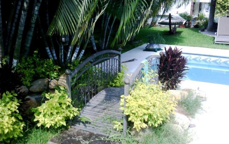 Foto de casa en venta en xochitepec 11, 3 de mayo, xochitepec, morelos, 396476 no 06