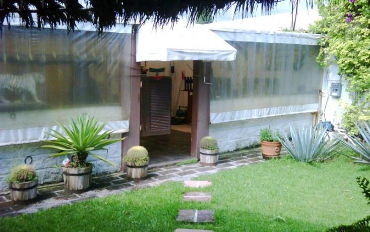 Foto de casa en venta en xochitepec 11, 3 de mayo, xochitepec, morelos, 396476 no 11