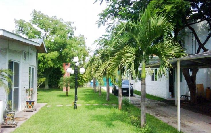 Foto de casa en venta en xochitepec 11, 3 de mayo, xochitepec, morelos, 396476 no 13