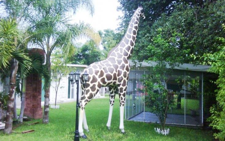 Foto de casa en venta en xochitepec 11, 3 de mayo, xochitepec, morelos, 396476 no 14