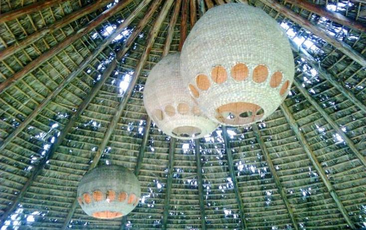 Foto de casa en venta en xochitepec 11, 3 de mayo, xochitepec, morelos, 396476 no 17