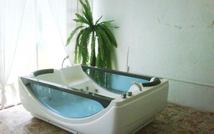 Foto de casa en venta en xochitepec 11, 3 de mayo, xochitepec, morelos, 396476 no 18
