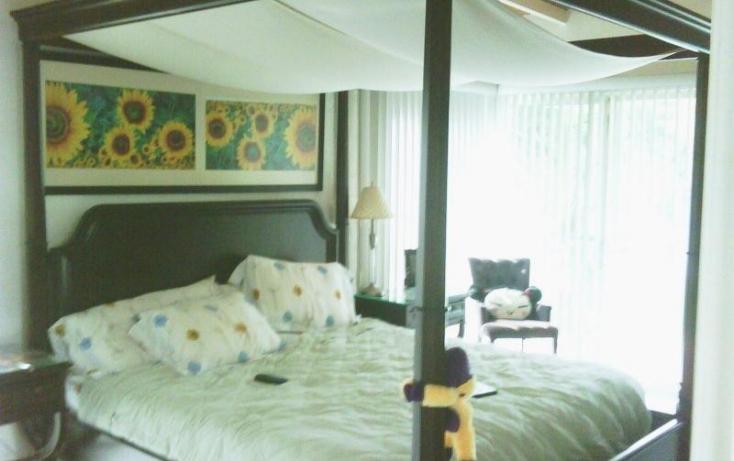 Foto de casa en venta en xochitepec 11, 3 de mayo, xochitepec, morelos, 396476 no 23