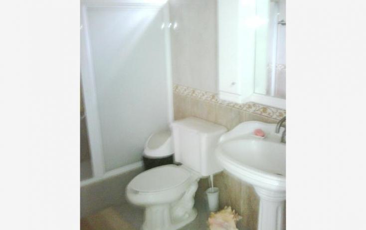 Foto de casa en venta en xochitepec 11, 3 de mayo, xochitepec, morelos, 396476 no 25